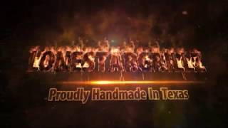 Lone Star Grillz Offset - Free video search site - Findclip Net