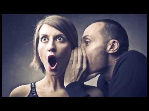 Бад для повышения потенции у мужчин не повышающие давление