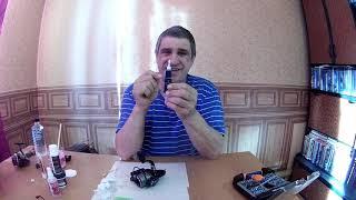 Смазка для катушек набор penn