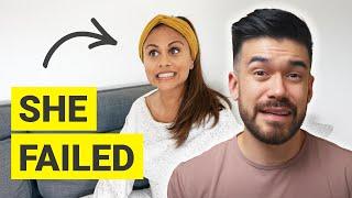 The Problem with Minimalist Wardrobes