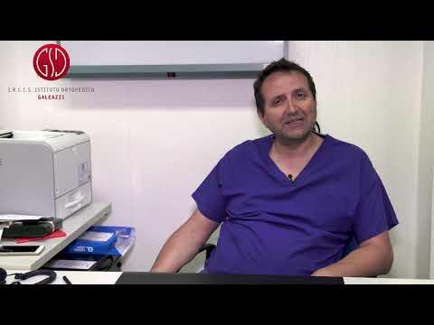 Chiuso legamenti della caviglia danneggiati ICD 10