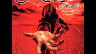 Red Light In My Eyes Part 2- Children of Bodom (Orchestral Version)