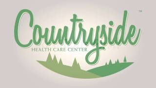 Countryside Health Care Center Skilled Nursing Care And