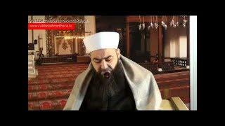 39. Allah-u Te'ala'nın Rahmetinden Ümit Kesmemek