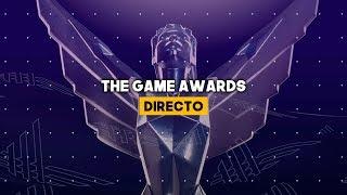 THE GAME AWARDS 2018 - God of War es el GOTY