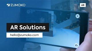 Zumoko - Video - 1