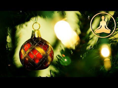 Τα πιο ρομαντικά χριστουγεννιάτικα τραγούδια