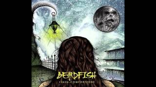 Beardfish - +4626 - Comfortzone (2015) [Full Album]