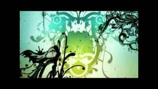 The Technicolor Phase(Owl City) lyrics with sparkles