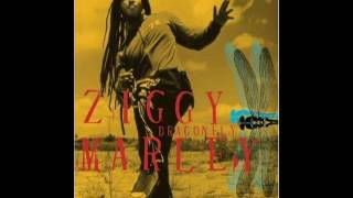 Ziggy Marley - Looking
