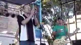 Judybats- geography live