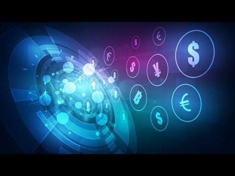 geriausias bdas kasdien prekiauti bitkoinais geriausia cento akcijų prekybos strategija