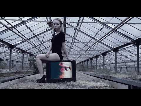 No Brake - NO BRAKE - Closet Skeleton  [Official Video]