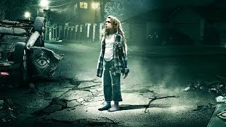 Sci-Fi Horror Movies Full Length 2020 In English Thriller Hollywood Movie
