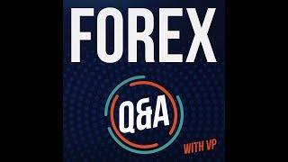 How Long To Demo Trade Forex? (Podcast Episode 6)