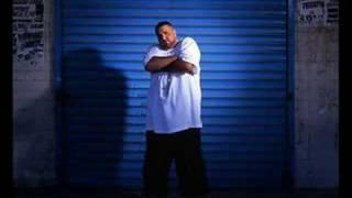 Dj Khaled - We Global ft. Ray J, Fat Joe [Video + Lyrics]