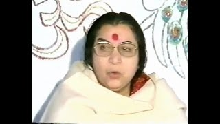 7th Day of Navaratri, Talk and Meditation for Right Side thumbnail