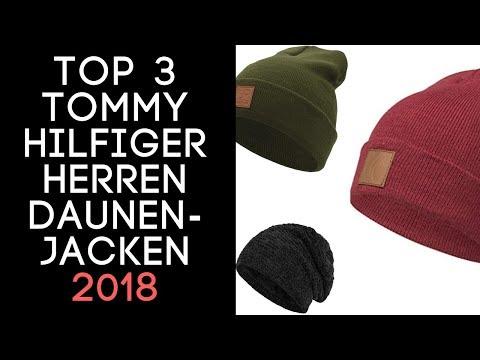Wintermütze Herren - Herren Wintermützen - Top 5 für unter 20 EURO! Auf Amazon - Review