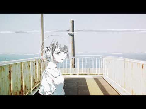 【VOCALOID】朧に/初音ミク・音街ウナ・flower【100回嘔吐】