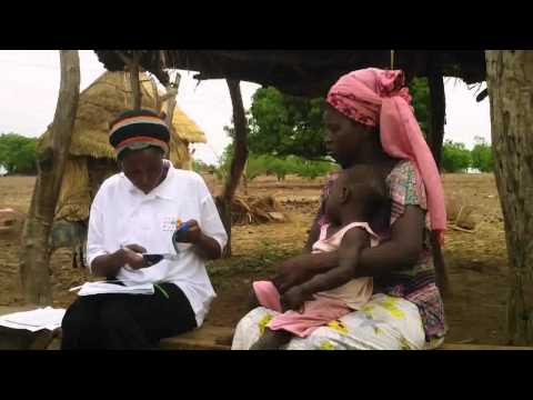 Changing the Family Planning Environment in Burkina Faso extended version