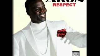 Akon ft. David Guetta- Life Of A Superstar