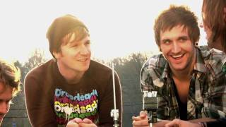 """Every Avenue - """"For Always, Forever"""" (Video)"""