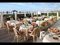 Ristoranti Da Incubo Deauville Ristorante Ciro's