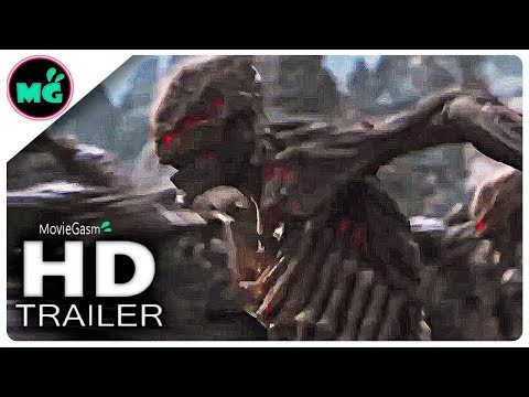 The Best Upcoming Movies 2019 &amp 2020 (Trailer)