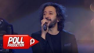 Fettah Can - Liselim ( Ahmet Selçuk İlkan Unutulmayan Şarkılar Vol.2) - (Official Video)