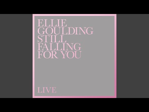 Still Falling For You (Live) Mp3