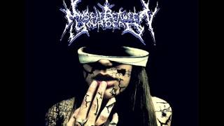 Myself Between Your Dead - Welcome Da' Fuckin Hell [Single]