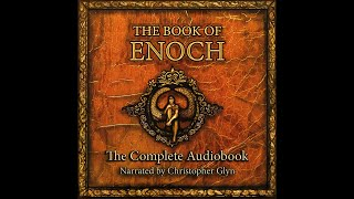 THE BOOK OF THE WATCHERS | Book of Enoch Part 1 | Full Audiobook with Read-Along Text