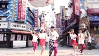 CRAYON POP (크레용팝) 'Bing Bing' MV 뮤직비디오
