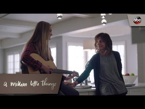 Season 1 Episode 5 Ending - A Million Little Things