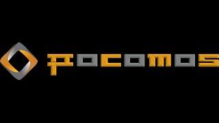 Pocomos-video