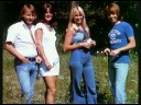 Man In The Middle - ABBA