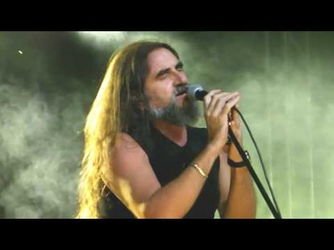 Preview video BANCO DEL MUTUO SOCCORSO,  Città della Pieve, 16 luglio 2016