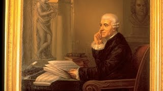 Joseph Haydn, Te Deum, English Concert & Choir, Pinnock