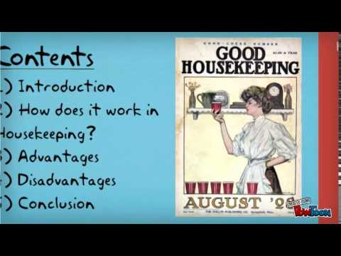 mp4 Housekeeping Ppt, download Housekeeping Ppt video klip Housekeeping Ppt