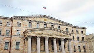 Одиночный пикет у Генеральной прокуратуры.Кравченко 16