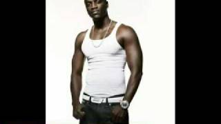 """Akon ft. Rick Ross """"Give It To Em"""" (Instrumental) (new song 2010)"""