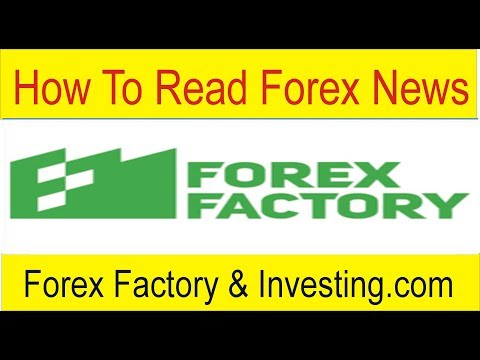 mp4 Investing Com Forex Factory Gold, download Investing Com Forex Factory Gold video klip Investing Com Forex Factory Gold