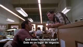 RUFFIAN 2007 Película Subtitulada