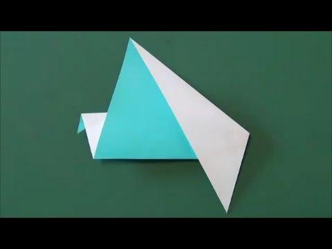 ハート 折り紙 鳥 折り紙 簡単 : matome.naver.jp