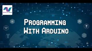 Programming with Arduino   Internet of Things (IoT)   IoT Explained ( Hindi)   Free online Course