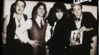 Cheap Trick Punch Ya / You Talk To Much (Early Version)