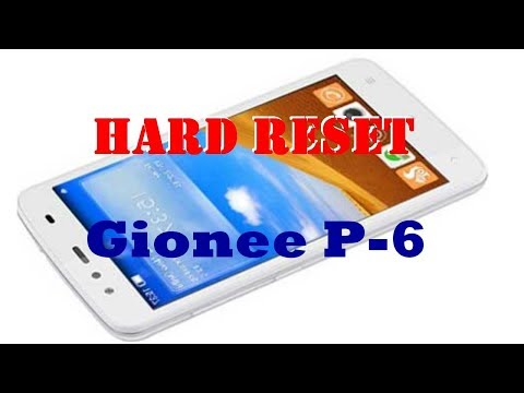 Download Hard Reset Huawei P6 Video 3GP Mp4 FLV HD Mp3