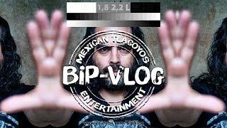 Como calibrar tu monitor gratis y fácil | Bip-Vlog