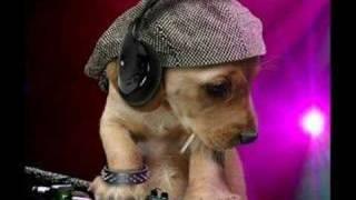 Dj Kantik Club Love Bubbling - Izmir Tiktak Remix Download