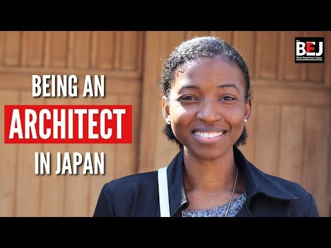 mp4 Architecture In Japan, download Architecture In Japan video klip Architecture In Japan